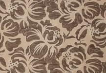 Chicago flowers beige