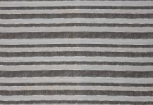 Chicago stripe beige