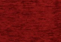 Adajio plain Red