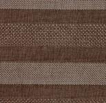 Best stripe brown