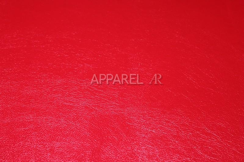 Capro red