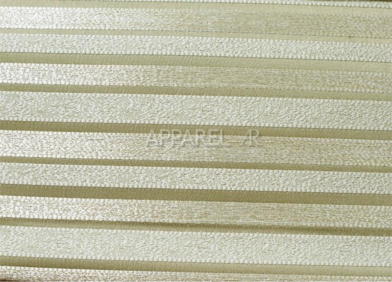 Mone stripe dark beige