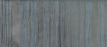 Piason Stripe Dark Grey