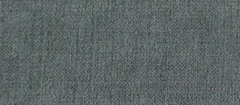 Valentine Plain Grey