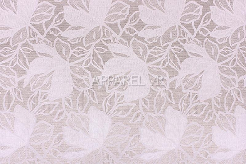 Lumins Flowers 33 White
