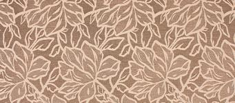 Lumins Flowers 39 Beige