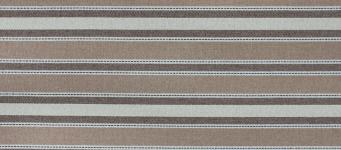 Lumins Stripe Beige