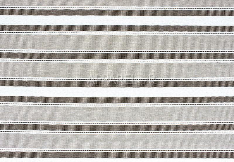 Lumins Stripe Cream