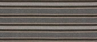 Lumins Stripe Dark Grey