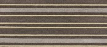 Lumins Stripe Light Brown