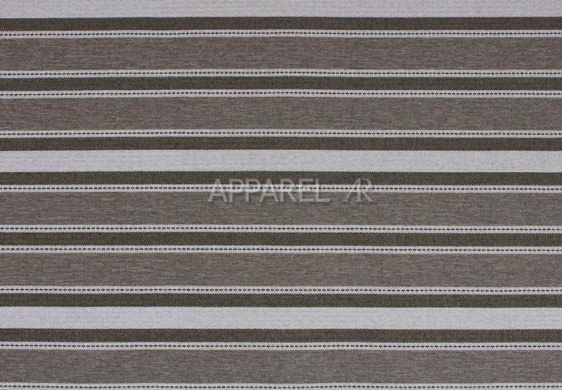 Lumins Stripe Light Grey